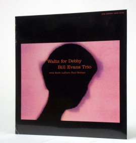 bill_evans_trio_waltz_for_debby