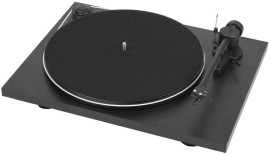 pro_ject_essential_turntable