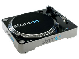stanton_t_62_b