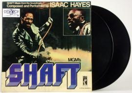 issac_hayes_shaft