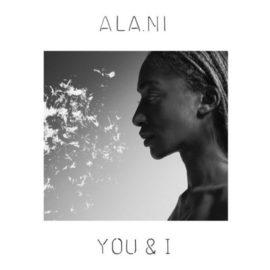 ala.ni_you_&_i