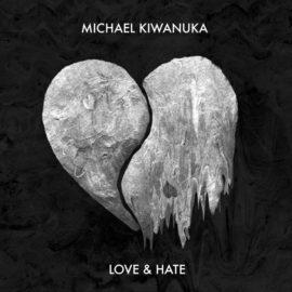 michael_kiwanuka_love_&_hate