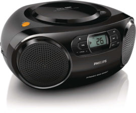 radioregistratore_philips_AZ320
