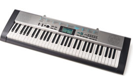 casio_ctk1300