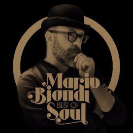 mario_biondi_best_of_soul