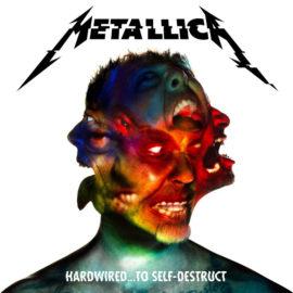 metallica_hardwired_to_self_destruct