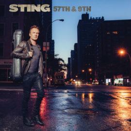 sting_57th__9th