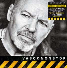 vasco_rossi_vascononstop