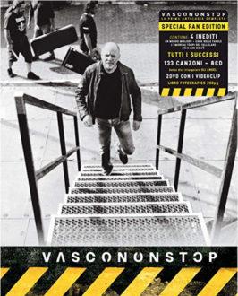 vascorossi_vascononstop_fanedition