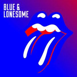 rolling_stones_blu__lonesome