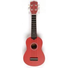 ukulele_eko