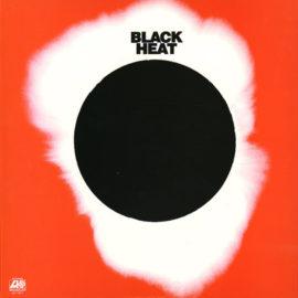 blackheat_blackheat