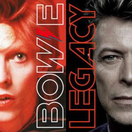 bowie_legacy