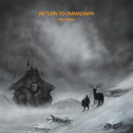 mike_oldfield_return_to_ommadawn