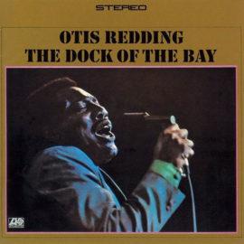 otis_redding_the_dock_of_the_bay