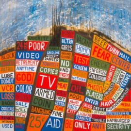 radiohead_hail_to_the_thief