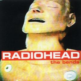 radiohead_the_bends