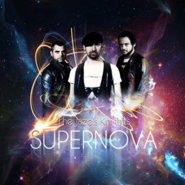 the_jazes_knights_supernova