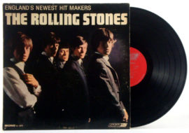The_Rolling_Stones_England's_Newest_Hit_Makers