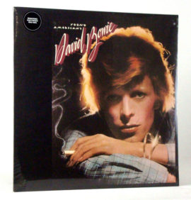 david_bowie_young_americans
