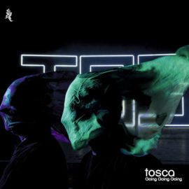 tosca_going_going_going