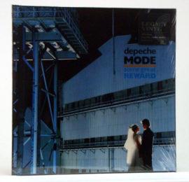 depeche_mode_some_great_reward