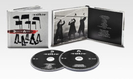 depeche_mode_spirit_deluxe_edition