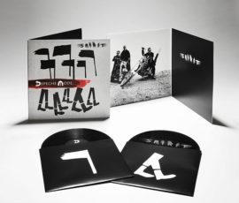 depeche_mode_spirit_vinyl
