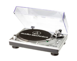 giradischi_audio_technica_AT_LP120USB_silver