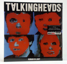 talking_heads_remain_in_light