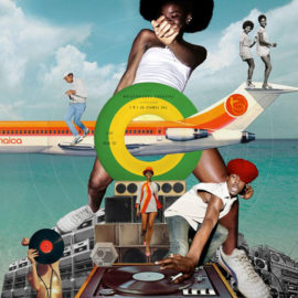 thievery_corporation_temple_of_I_and_I