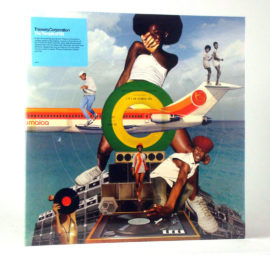 thievery_corporation_the_temple_of_I_and_I