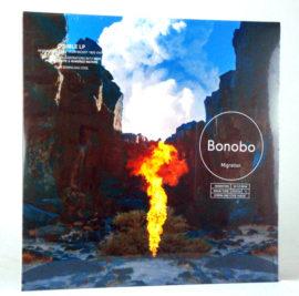 bonobo_migration