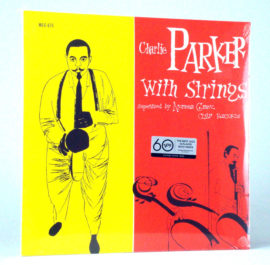 charlie_parker_with_strings