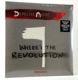 depeche_mode_where_is_the_revolution_remixes
