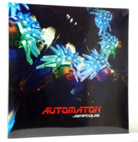 jamiroquai_automaton_vinyl