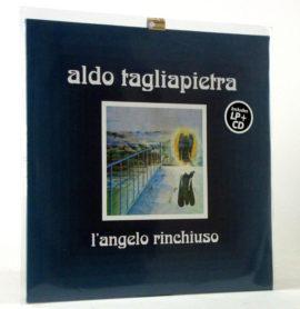 aldo_tagliapietra_l_angelo_rinchiuso