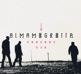 almamegretta_ennenne_dub