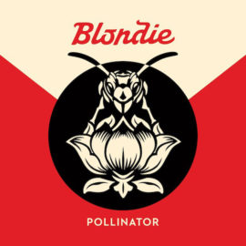 blondie_pollinator