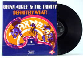 brian_auger_&_trinity_definitely_what!