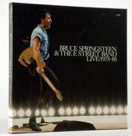 bruce_springsteen_live_1975_85