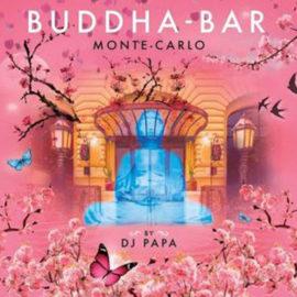 buddha_bar_monte_carlo_dj_papa