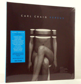 carl_craig_versus_lp