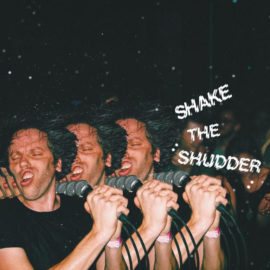 chk_chk_chk_shake_the_shudder