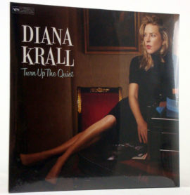 diana_krall_turn_up_the_quiet