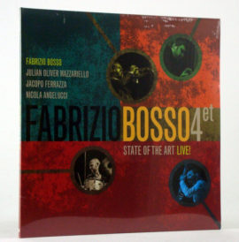 fabrizio_bosso_state_of_the_art_live