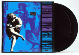 guns_n_roses_use_your_illusion_II