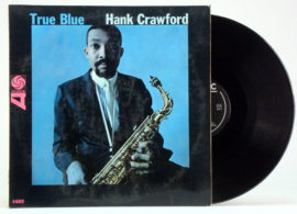 hank_crawford_true_blue