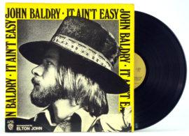 john_baldry_it_ain_t_easy