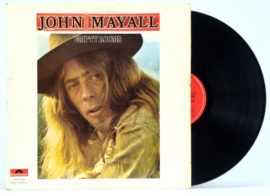 john_mayall_empty_rooms
